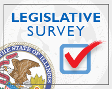 Legislative Survey